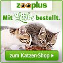 125x125_zooplus_de_katzen.jpg