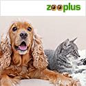 zooplus_de.jpg